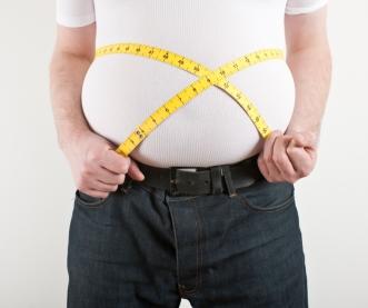 obesity-iStock