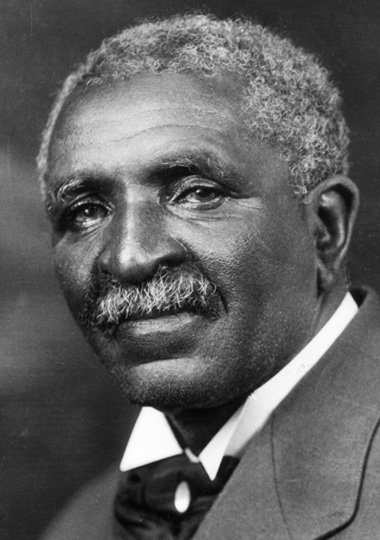 george-washington-carver-380x540