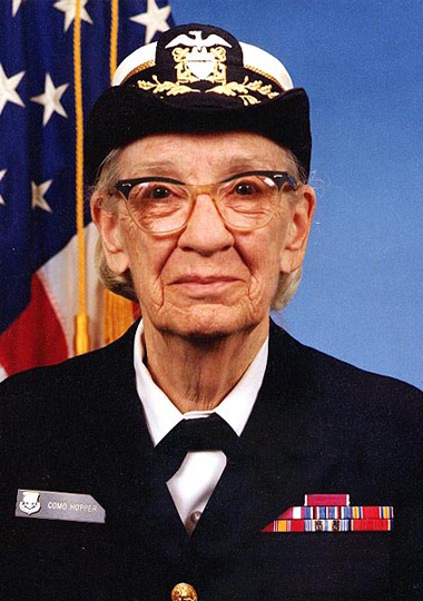 grace-hopper-380x540
