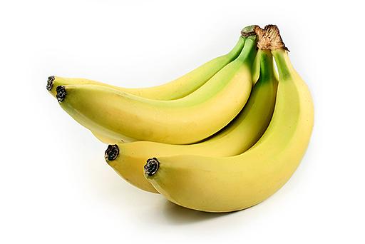 healthy-foods-bananas-512x342
