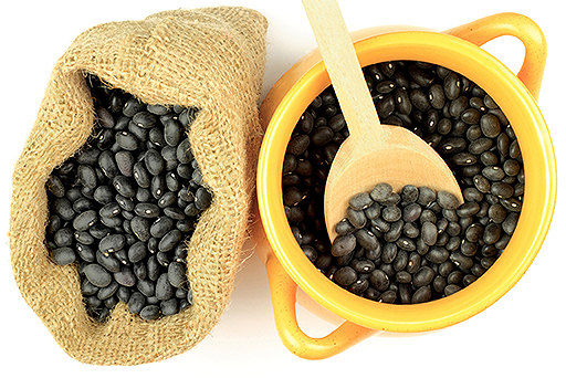 healthy-foods-black-beans-512x342