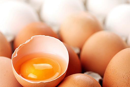 healthy-foods-eggs-512x342