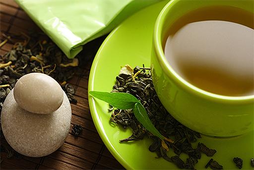 healthy-foods-green-tea-512x342