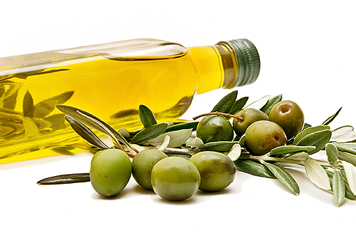 healthy-foods-olive-oil-512x342
