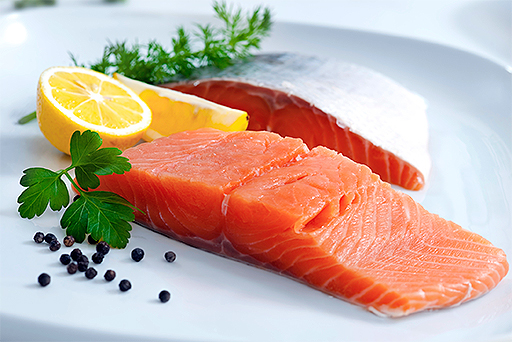 healthy-foods-salmon-512x342