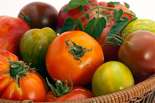 healthy-foods-tomatos-512x342