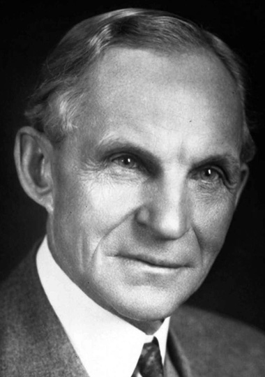 henry-ford-380x540