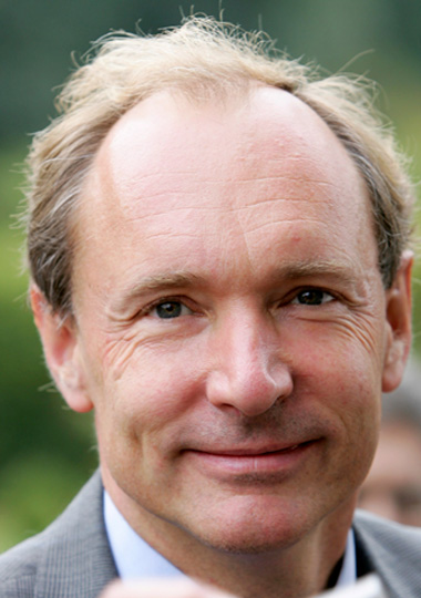 tim-berners-lee-380x540