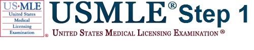 USMLE-logo2