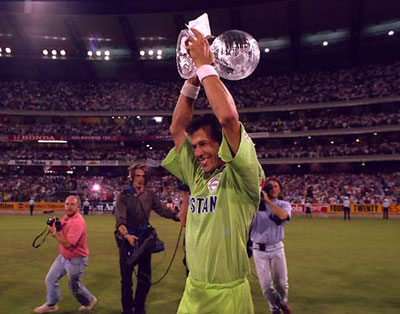 1992_Cricket_World_Cup