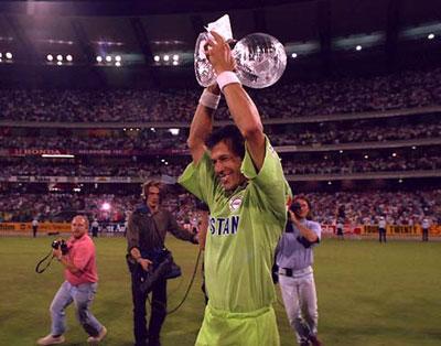 1992_Cricket_World_Cup