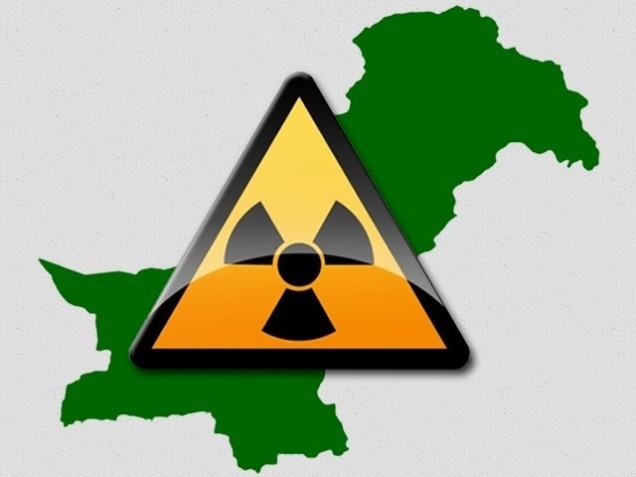 612657-pakistannuclear-1380746906-630-640x480