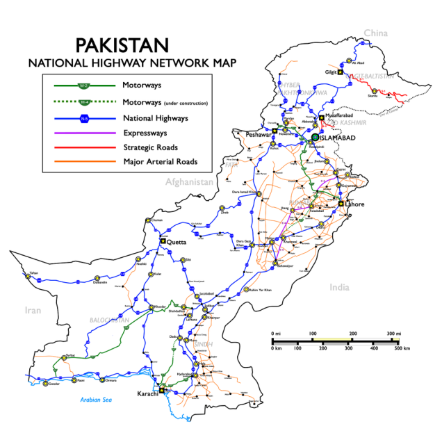 Pakistan_Nationalhighways