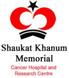 SKMCH2012Aug07023455