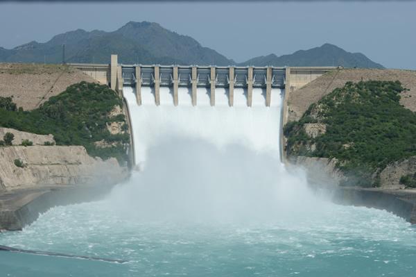 Tarbela_Dam,_KPK,_Pakistan