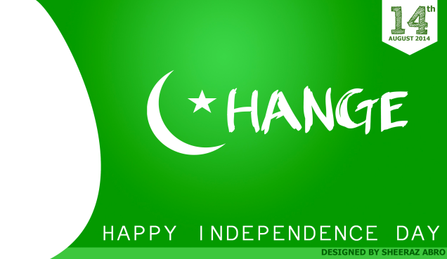 change Pakistan Independence F34inal