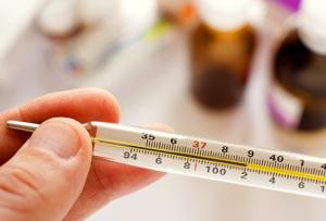 thinkstock_rf_photo_of_thermometer